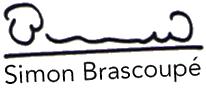 Simon Brascoupe